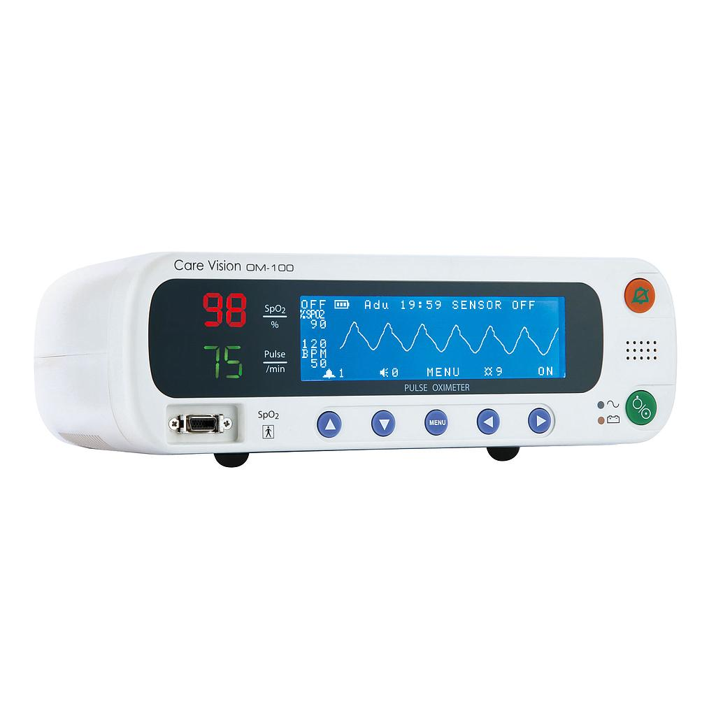 TABLE TOP PULSE OXYMETER-MEDICAL-ACCESSORIES-EQUIPMENTS-MACHINES-SHOPS-DEALERS-PAVAN-SURGE-JAYANAGAR-9TH BLOCK