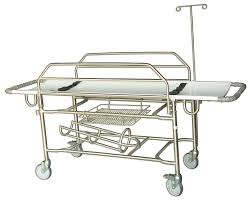 TROLLY-MEDICAL-ACCESSORIES-EQUIPMENTS-MACHINES-SHOPS-PAVAN-SURGE-JAYANAGAR-9TH BLOCK