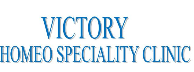 VICTORY HOMEO SPECIALITY CLINICS-HOMEOPATHY-HOSPITALS-DOCTORS-JAYANAGAR 9TH BLOCK