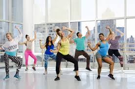ZUMBA-FITNESS-CENTERS-GYMS-APPLE FITNESS-JAYANAGAR-4TH T BLOCK