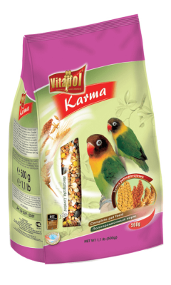 BIRD FOOD-MYPETBUDDY-PET SHOPS-STORES-JAYANAGAR-4TH BLOCK