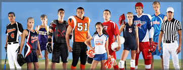 SPORTS UNIFORM-DEENA UNIFORMS-SHOPS-STORES-JAYANAGAR-4TH T BLOCK