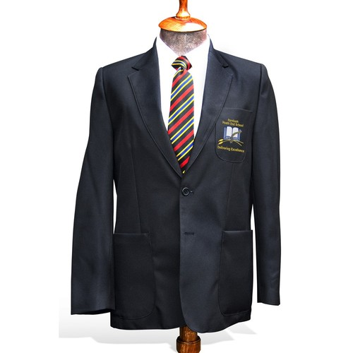 BLAZER UNIFORM-DEENA UNIFORMS-SHOPS-STORES-JAYANAGAR-4TH T BLOCK