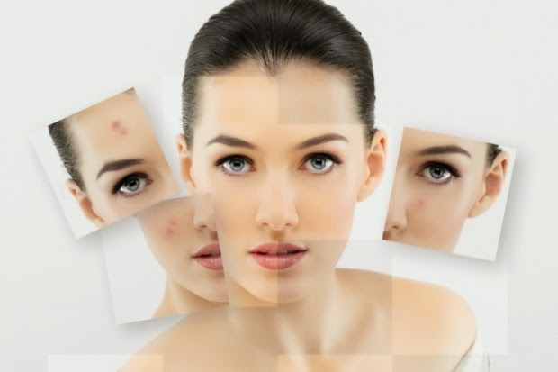 PIGMENTATION-SKIN-TREATMENTS-DERMATOLOGISTS-AESTHETICS-CLINICS-SPECIALISTS-JAYANAGAR-4TH BLOCK