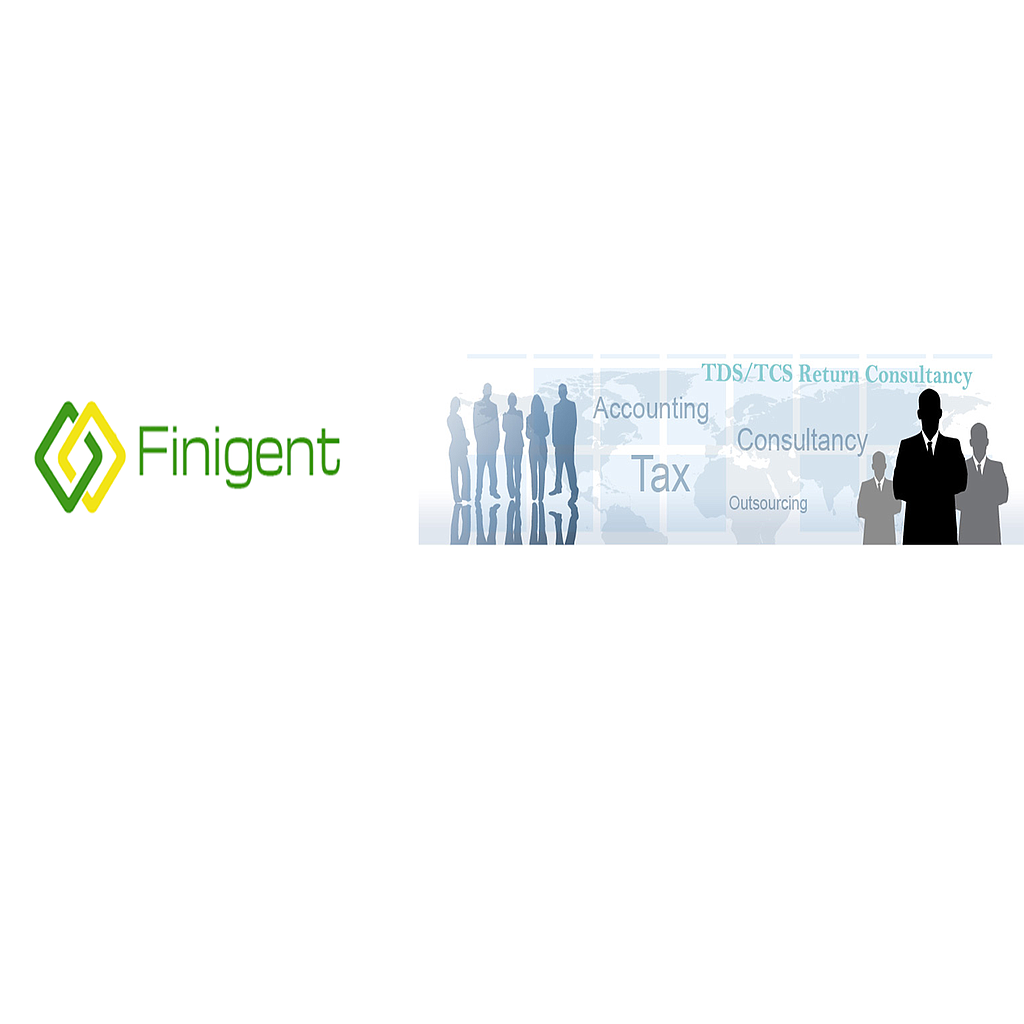 FINIGENT-ACCOUNTING-GST-TAX-CONSULTANTS-CONSULTANCY-JAYANAGAR-4TH BLOCK