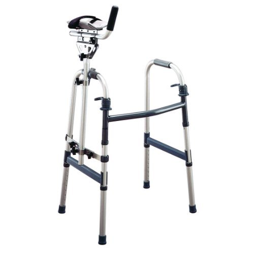 ADULT PLATFORM WALKERS-MEDICAL-ACCESSORIES-EQUIPMENTS-MACHINES-SHOPS-DEALERS-PAVAN-SURGE-JAYANAGAR-9TH BLOCK